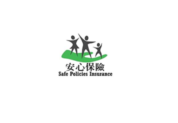 Safe Policies Insurance