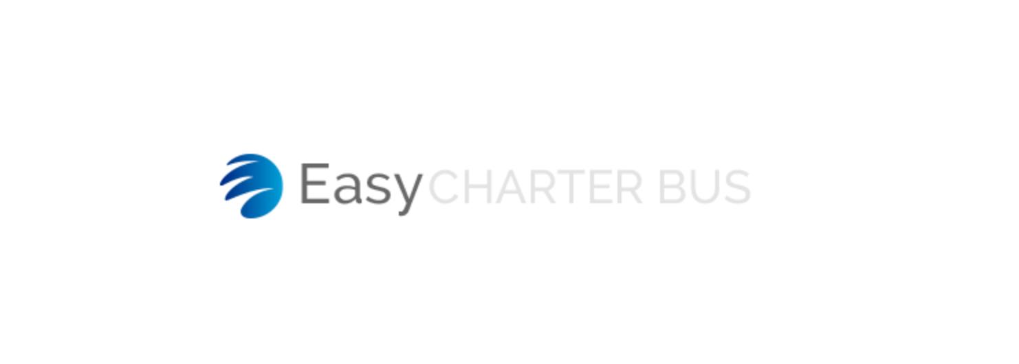 Easy Charter