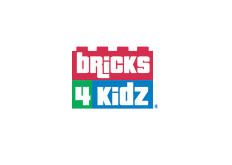 Fun Bricks LLC