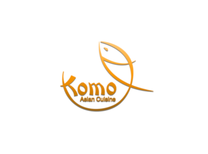 Komo Asian Cuisine