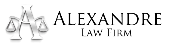 Alexandre Law Firm