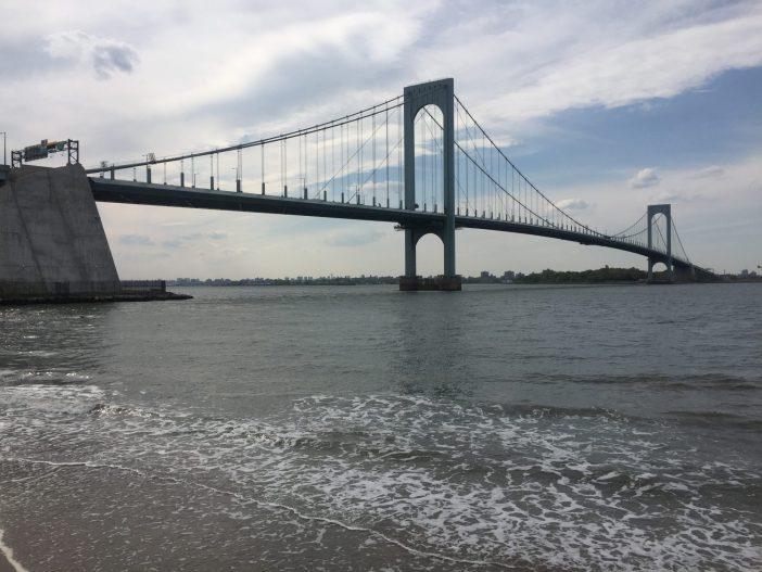 白石镇大桥