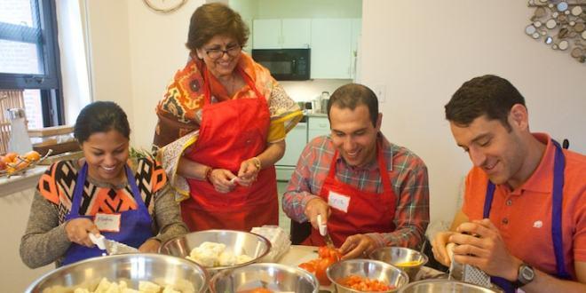 cooking-workshop-2