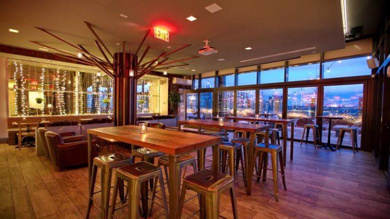 Leaf_Bar_&_Lounge_2