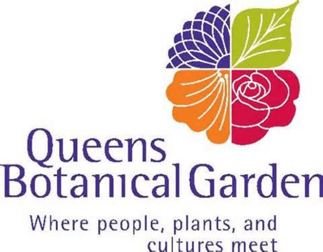 QueensBotanicalGarden2