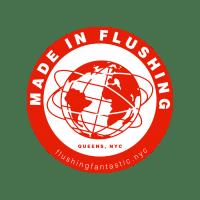 Made In Flushing_Logo