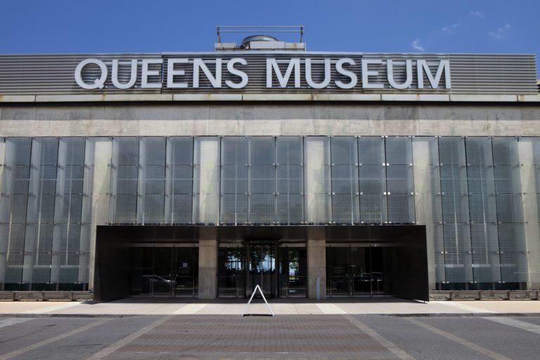 Queens-Museum
