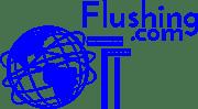 flushing_com