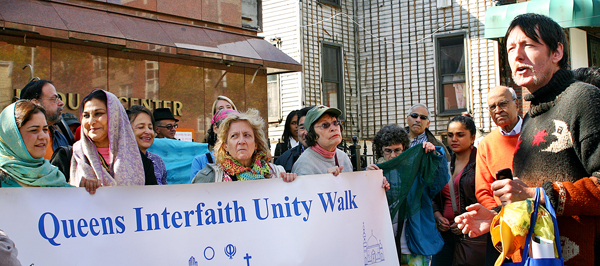 interfaithwalk_ft_2012_10_25_q_rebeccahenely_z