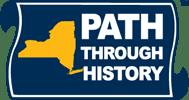 PTH_Logo2