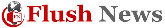 Flush News