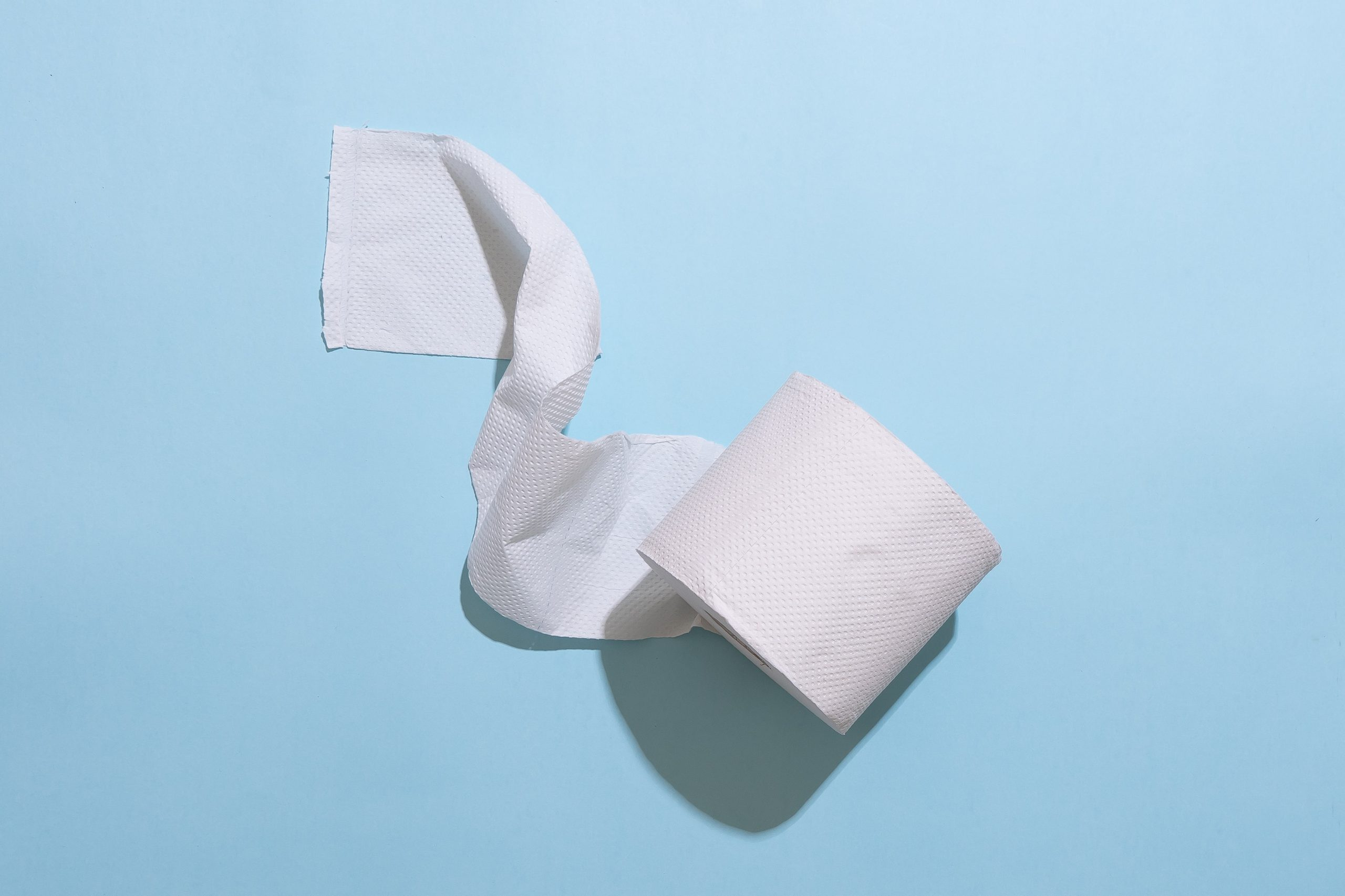 list of softest toilet paper