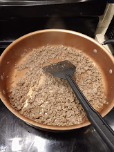 Velveeta Hamburger Helper
