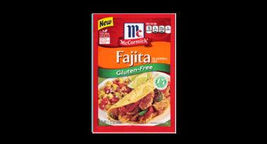 gluten_free_fajita_seasoning_mix_products_475x257