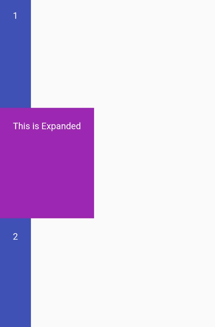 Expand-Column