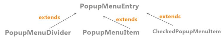 popup-menu-button-03