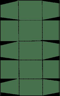 Fold_over_Ferrero_box