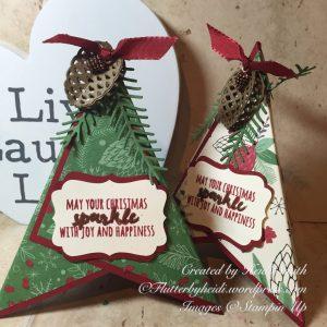 teepee_pyramid_card_stampin_up_uk_demonstrator_flutterbyheidi_heidi_smith