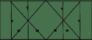 diamond-front-squash-card