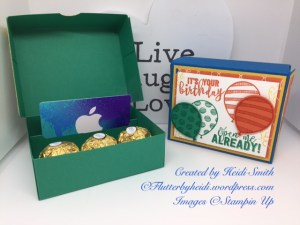 triple-ferrero-gift-card-holder