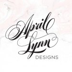 Profile picture of april lynn designs