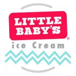 Profile picture of Little Baby\'s Ice Cream