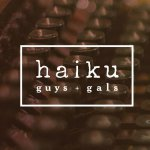 Profile picture of The Haiku Guys + Gals