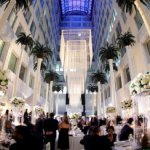 Profile picture of Atrium at Curtis by Cescaphe Event Group