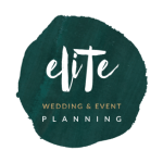 Profile picture of eliteweddings