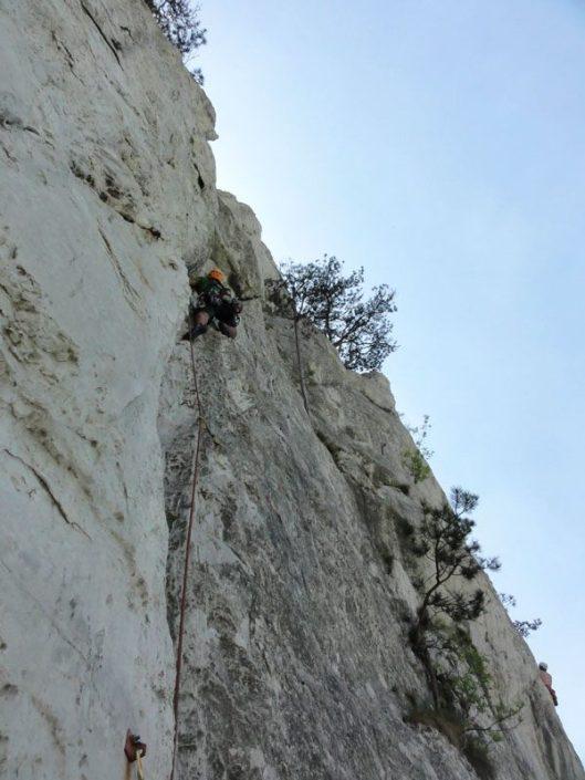 alpinismc ariera baile herculane