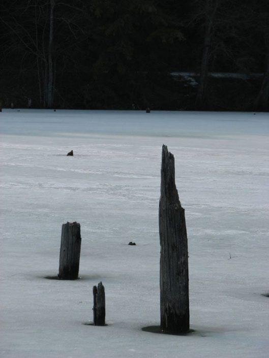 lacul rosu inghetat_busteni