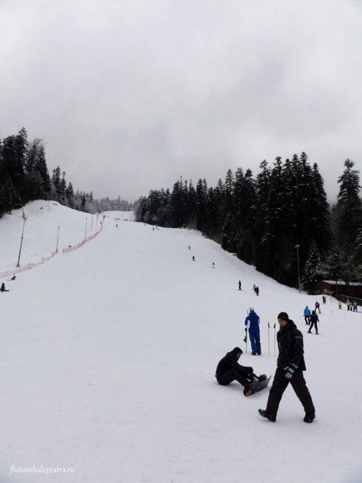 partia sorica ski azuga