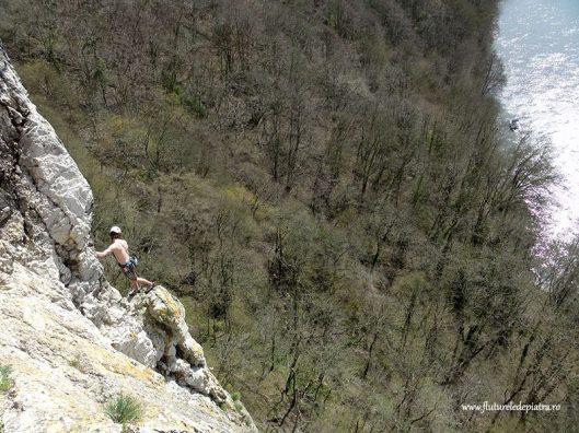 freyr climbing belgium
