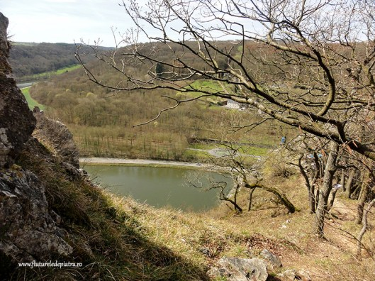 freyr landscapes nature walking