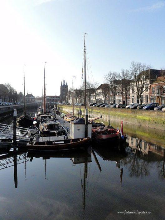 the netherlands zeeland