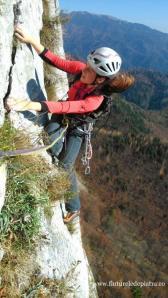 alpinism traseul ulise
