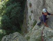 alpinism cheile bicazului