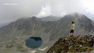 Bulgaria, Musala Peak
