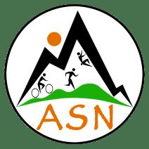 logo Alianta Sport-Natura