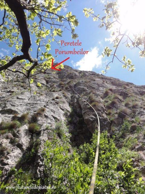 alpinism ardeal