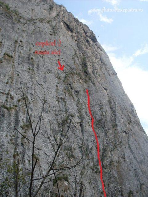 alpinism romania, quo vadis