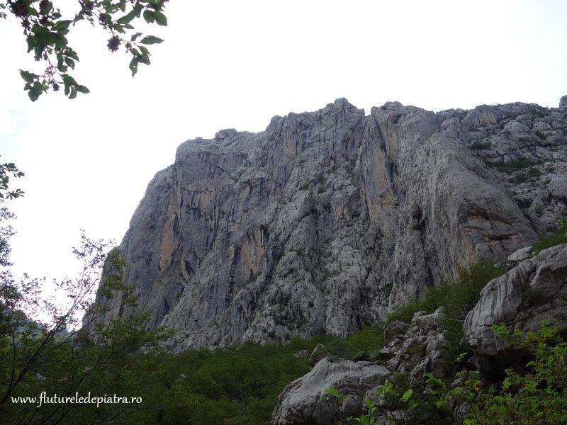 escalada paklenica_croatia