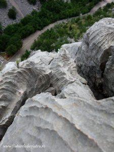 route kikos bohrer_paklenica_croatia (11)