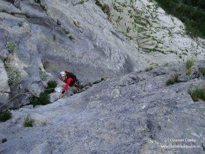 alpinism in ctoaria