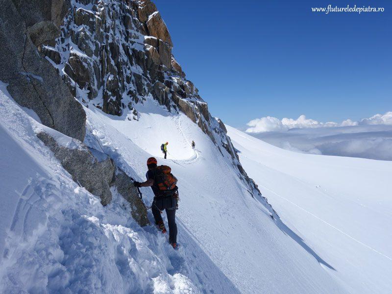 alpinsim franta alpi mont blanc