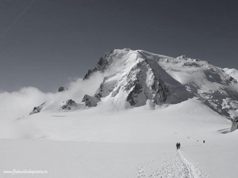 alpinism franta vara
