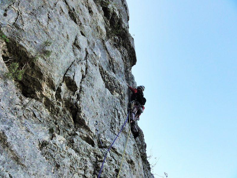 route free tibet_verdon_enchante (12)