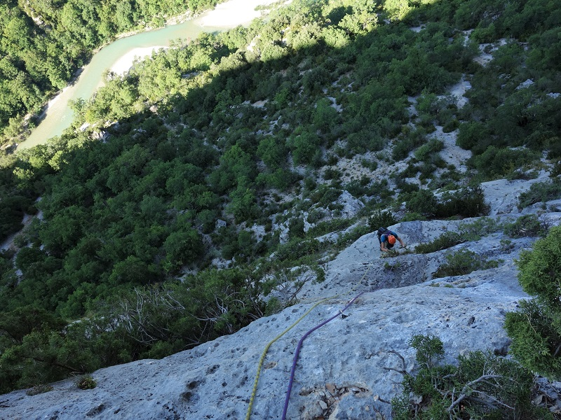 route free tibet_verdon_enchante (3)