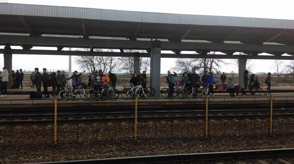 traseu bicicleta prahova ploiesti (1)