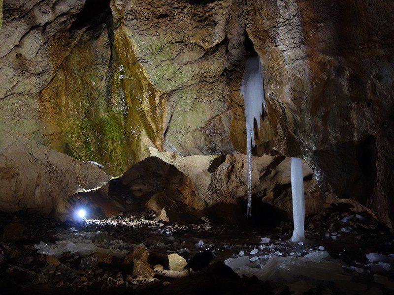 pestera ledenika_vratsa_bulgaria (2)